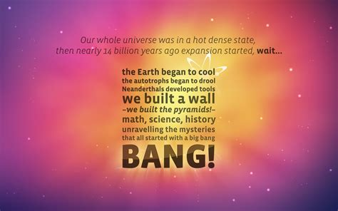 theme song big bang theory download wallpapers download outer space text the big