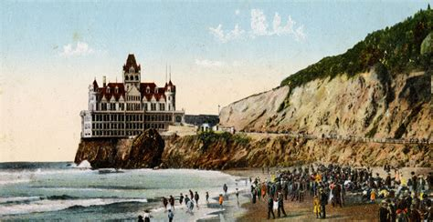 marina times the cliff house celebrates 150 years
