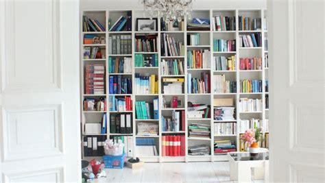 lignum möbel mit system awesome einrichtungsdeen fur hausbibliothek bucherwand