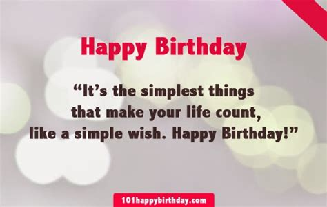 Happy 20th Birthday Quotes Happy 20th Birthday Quotes Quotesgram