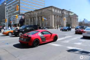 Audi R8 Competition Audi R8 V10 Competition 15 January 2017 Autogespot