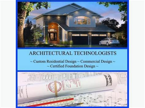 custom home design drafting custom home design architectural drafting services