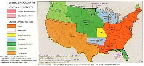 define sectionalism history missouri compromise wikipedia