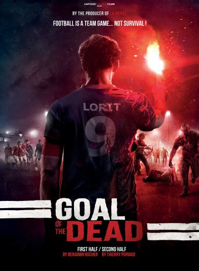 film seri barat sub indo goal of the dead 2014 nonton movie online drama korea