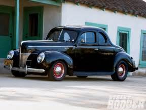 3dtuning of ford de luxe coupe liftback 1940 3dtuning