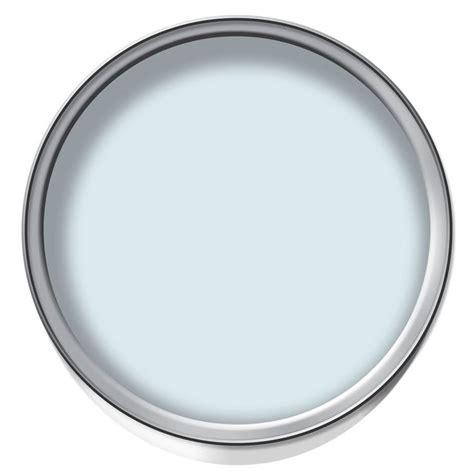 wilko bathroom paint wilko colour emulsion paint summer tide 75ml at wilko com