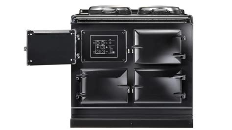 marine kitchen appliances stoves stoves australia