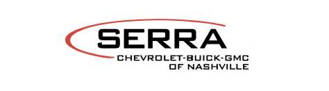 serra chevrolet buick gmc in near nashville and