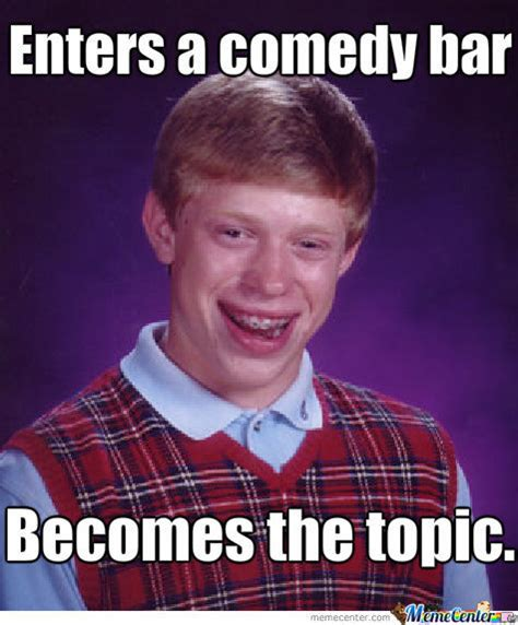 Comedy Memes - 947 crew finds jozi best comedy spots