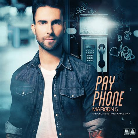 gunawandwisaputro65 maroon 5 payphone lyrics