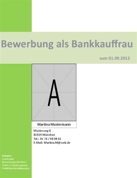 curriculum vitae cover page design wie kann ich eine bewerbungs titelseite mit latex