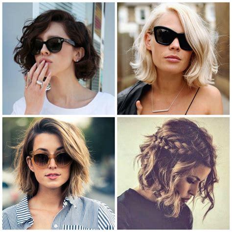 look cabello mujer 2016 about life style tendencias cortes de pelo 2016