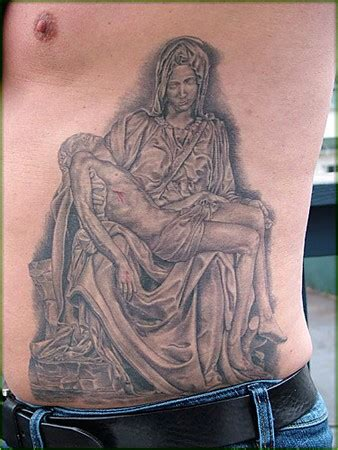 tattoo mary jesus mary with jesus tattoo by shane oneill tattoo inspiration
