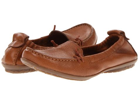 zappos hush puppies hush puppies ceil slip on shoes shipped free at zappos