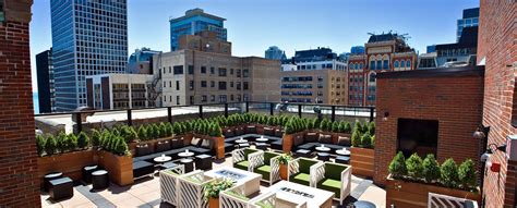 hi tops bar chicago hi tops bar chicago lincoln park 9 top best rooftop bars in chicago amazing places