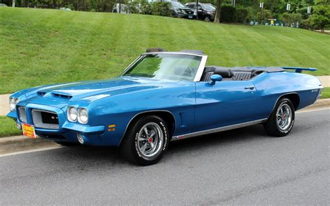 1972 pontiac lemans sport 1972 pontiac lemans sport 1972 pontiac for sale to