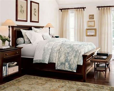 ideas for decorating bedroom master bedroom decorating ideas with sleigh bed home