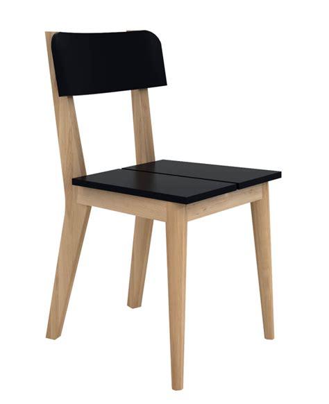 chaise m chaise m en ch 234 ne d ethnicraft