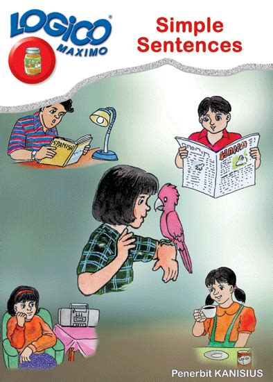 Buku Anak Import What S My Favourite Food A Lift The Flap Book Teaching Learning Media Logico I 6b