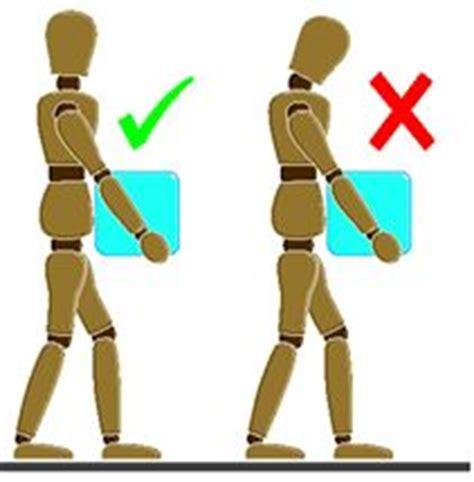 safe lifting diagram proper lifting techniques diagram related keywords