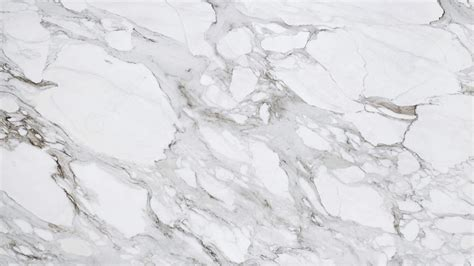 Soapstone Density Calacatta Borghini Marble A Veiny White Countertop Material
