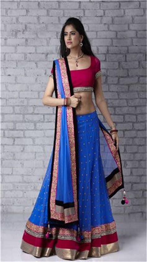 details about ghagra choli lacha choli lehanga langa skirts pinterest the world s catalog of ideas