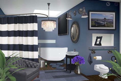 abbinamento colori pareti mobili scegli l abbinamento colori pareti pi 249 adatto alla tua
