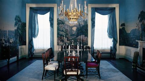 the white house interior the white house inside story pbs programs pbs
