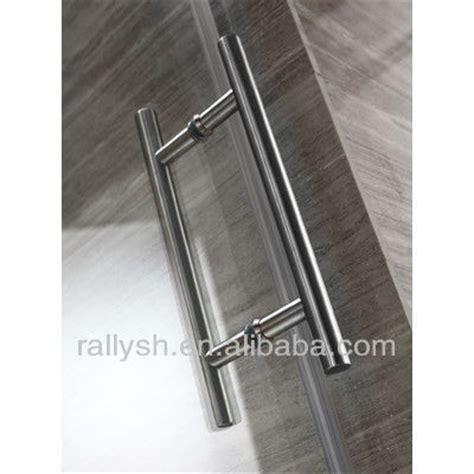 Sliding Glass Shower Door Handles Sliding Glass Door Pull Handles Buy Door Pull Handles Sliding Glass Shower Door Handles