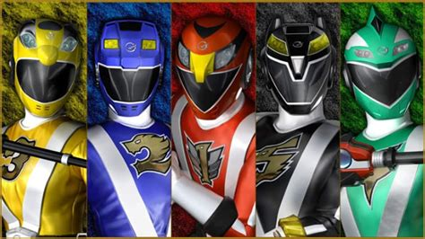 Motor Sentai Shinkenger Gold Ranger Ori engine sentai go onger sentai battle dice o wiki fandom powered by wikia