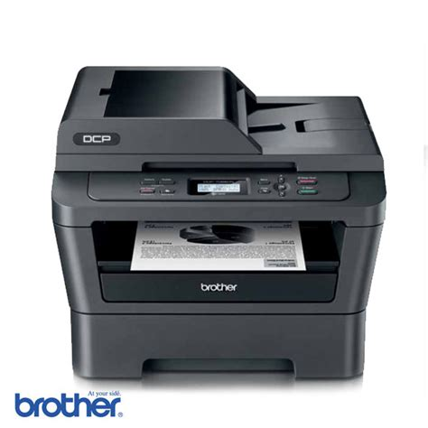 Printer Dcp 7065dn dcp 7065dn all in one mono laser printer winpy cl