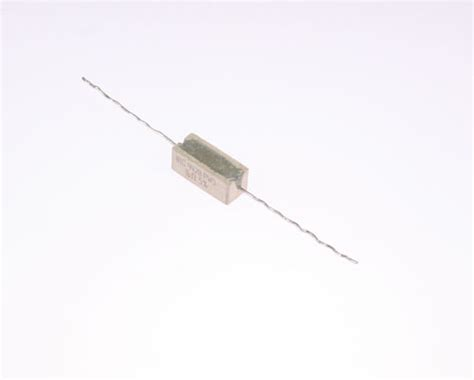 irc gs 3 resistor irc resistor 28 images pw10a irc resistor 240 ohm 10w 5 sand 2021000405 resistors from tt
