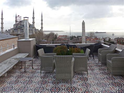 mirage fliesen berlin balkone und terrassen fliesen und platten