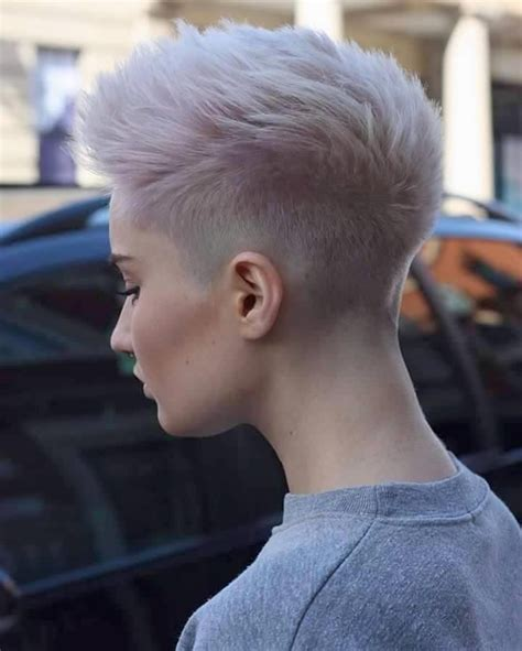 haircut story on facebook 876 best images about hair on pinterest