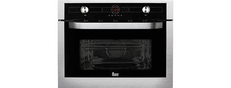 Oven Gas Merk Teka teka mcl 32 bis combi microwave oven
