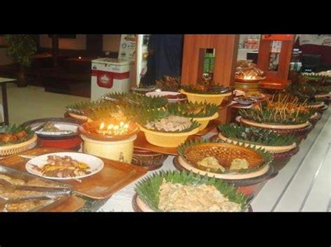 tempat membuat npwp di bandung daftar tempat makan di bandung yang wajib dikunjungi