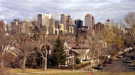 Southwest Sale by Calgary Alberta Local Information Calgary Homes Amp Rural