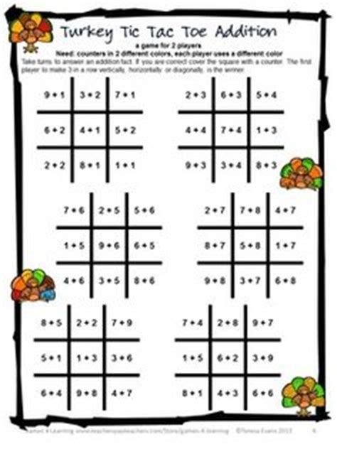 printable math board games for high school 1000 images about math on pinterest multiplication