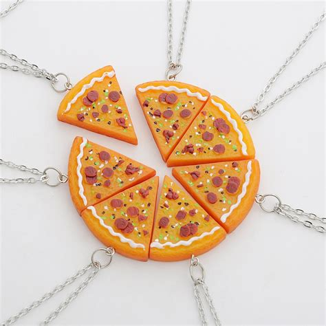 buy wholesale friendship necklace from china