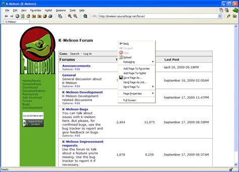 firefox live themes cricket firefox theme 1 0 porconstrad