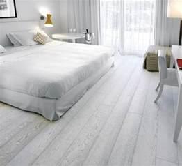 15 Amazing Movable Kitchen 14 inspirations of grey hardwood floors interior design