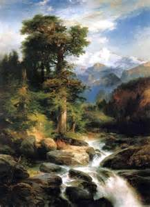 painting nature 25 best ideas about paintings of nature on
