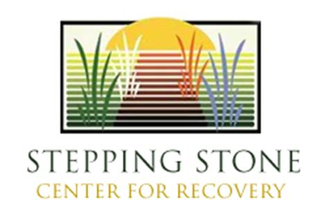 stepping stones recovery house stepping stone center for recovery jacksonville fl alltreatment com