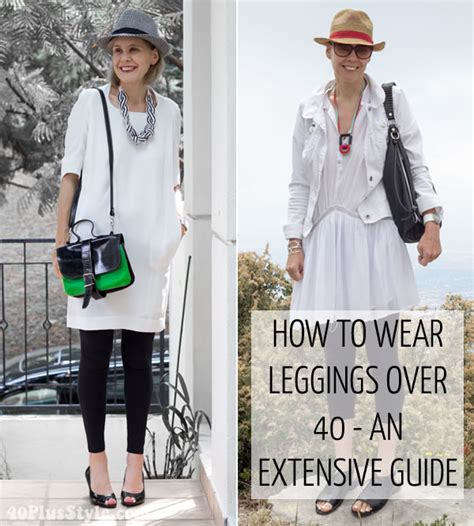 the best shoo for women over 60 how to wear leggings over 40 50 60 and beyond
