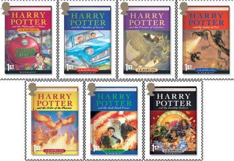 libros para leer en ingles consejos para leer libros en ingles paperblog