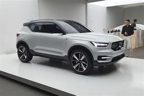 new volvo truck 2017 new 2017 volvo xc60 2017 2018 best car reviews 2017