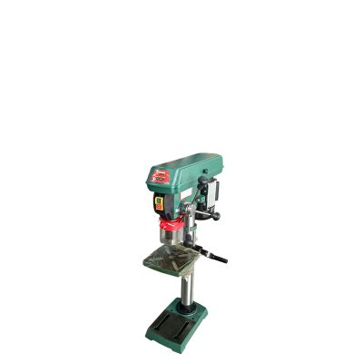 powercraft bench grinder drill press archives tools from us