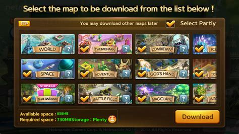 download game mod apk get rich download game lets get rich mod apk versi terbaru download