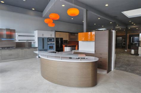 Custom Cabinets Orange County Custom Kitchen Cabinets