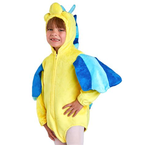 flounder costume sea creature costumes fish dolphin whales seahorse shark and nemo costumes